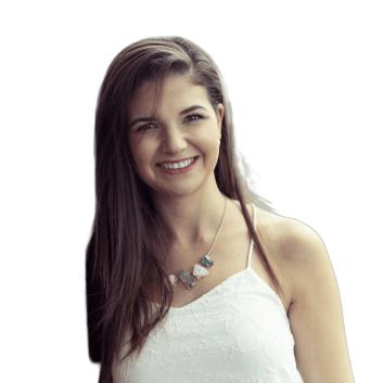 Priscila Jaikel