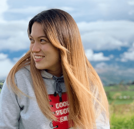 Diana Flores Goñi